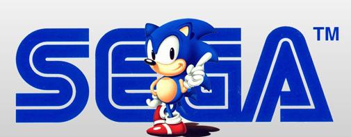 sega_sonic_logo505thumb