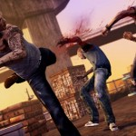 Sleeping Dogs Definitive Edition Launch Trailer Released