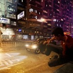 Sleeping Dogs, Hitman: Absolution Discounted on Square Enix Store
