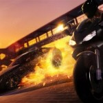 Game4U Holiday Sale Features Discounts on Mass Effect 3, Sleeping Dogs and More