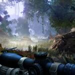 Sniper: Ghost Warrior 2 falls back into 2013