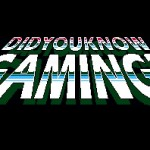 In conversation with… Did You Know Gaming?