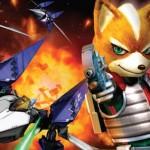 Nintendo's Miyamoto Wants Metroid, StarFox on Wii U