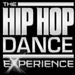 The Hip Hop Dance Experience GamesCom Trailer Brings the Heat