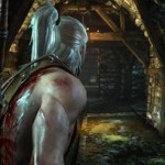 CD Projekt RED wants The Witcher to move beyond games