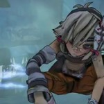 A-wimoweh your worries away with this new Borderlands 2 trailer