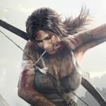 35 ways to die in Tomb Raider