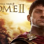 Total War: Rome 2 First Gameplay Trailer Reveals Epicness
