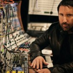 Trent Reznor Composing for Call of Duty: Black Ops 2