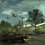 Wargame: Red Dragon Gets Free Second Korean War DLC