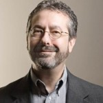 """Warren Spector isn't worried about publisher funding, """"I don't care"""" if they like me or not"""