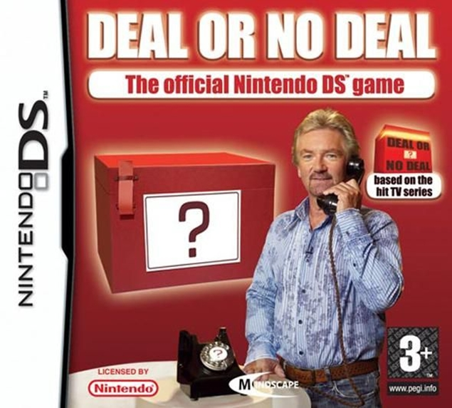 worst-game-covers-4.jpg