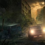 The Last of Us: Stunning Screenshots And Artwork Released
