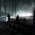 15 Reasons Why PS4 Exclusive Until Dawn Has The Potential To Be The Horror Game of the Generation