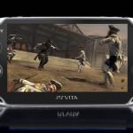 Assassin's Creed 3: 5 screenshots