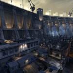 Call of Duty Modern Warfare 3: Chaos and Final Assault DLC screens released