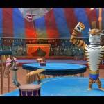 Madagascar 3: The Video Game – GamesCom 2012 Screenshots