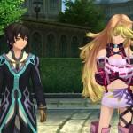 Tales of Xillia – GamesCom Screenshots