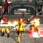 Power Rangers Super Samurai: New Screens Released