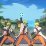 Naruto Shippuden Ultimate Ninja Storm 3: Full Burst Day One Edition For PC Announced