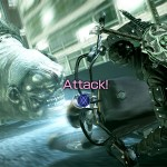 Top 5 Annoying Things Video Games Do (And Which Should Continue)