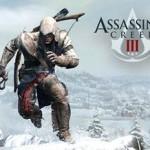 Ubisoft Registers: Assassins Creed: Initiate Domains