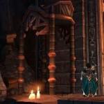 Castlevania: Lords of Shadow – Mirror of Fate: Gamescom Screenshots