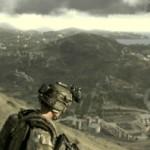 ARMA 3 Community Guides kick off