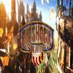 Irrational Games sheds four staff from Bioshock Infinite team