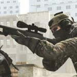 Contest: Win 360 copies of CS: GO, Dust An Elysian Tail and The Expendables 2