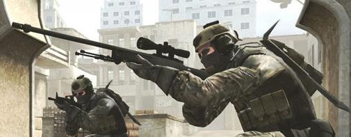Counter-Strike-Global-Offensive505thumb