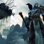 """Darksiders 2 Deathinitive Edition """"Just The Start"""", Nordic Seeking Options for Darksiders 3"""