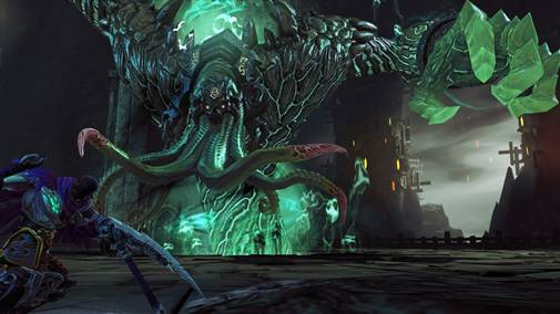 Darksiders_II_OnlineReview_3