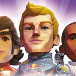 Codemasters announce playable titles for gamescom 2012