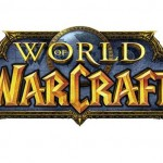 2012 – The Golden Year of MMOs