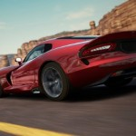Forza Horizon, Medal of Honor Warfighter And More Releasing This Week