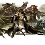 Guild Wars 2 Digital Sales Temporarily Suspended