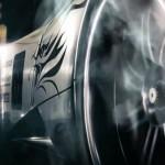 The Race Returns in New GRiD 2 Teaser Trailer