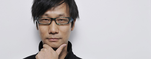 Hideo-Kojima-thoughtful505thumb