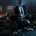 Hitman HD Enhanced Collection Announced, Offers Two Classic Titles in 4K/60 FPS