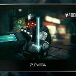 Killzone Mercenary Developer Interview: Close Quarters Mayhem and Other Details