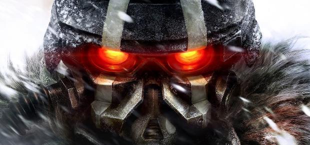 KillzoneMercenary
