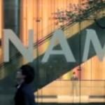 Konami's European HQ moving to UK