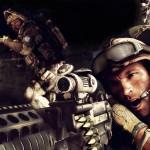 Medal of Honor: Warfighter Debuts at No.1 on UK Software Charts