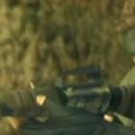 Metal Gear Solid HD remakes go digital
