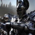 Dev Team Unites to Face Army of Questions for Might and Magic: Duel of Champions