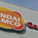 Namco Bandai announce gamescom 2012 lineup