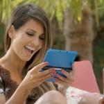 New Super Mario Bros. 2 Penelope and Monica Cruz Ad…Wait, What?