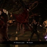 Resident Evil 6: Jake's Campaign HD Video Walkthrough | Game Guide