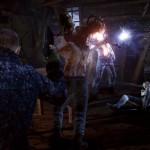 RE6_Gamescom_Jake_0002_bmp_jpgcopy